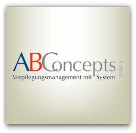 abconcepts