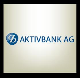 aktivbank