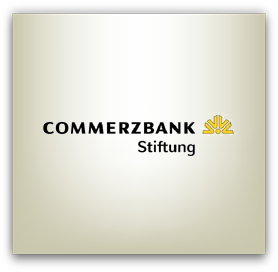 commerzbank_stiftung