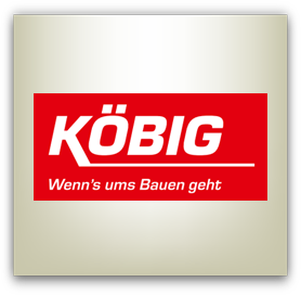 koebig