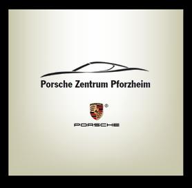 porsche_pforzheim