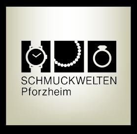 schmuckwelten_pforzheim