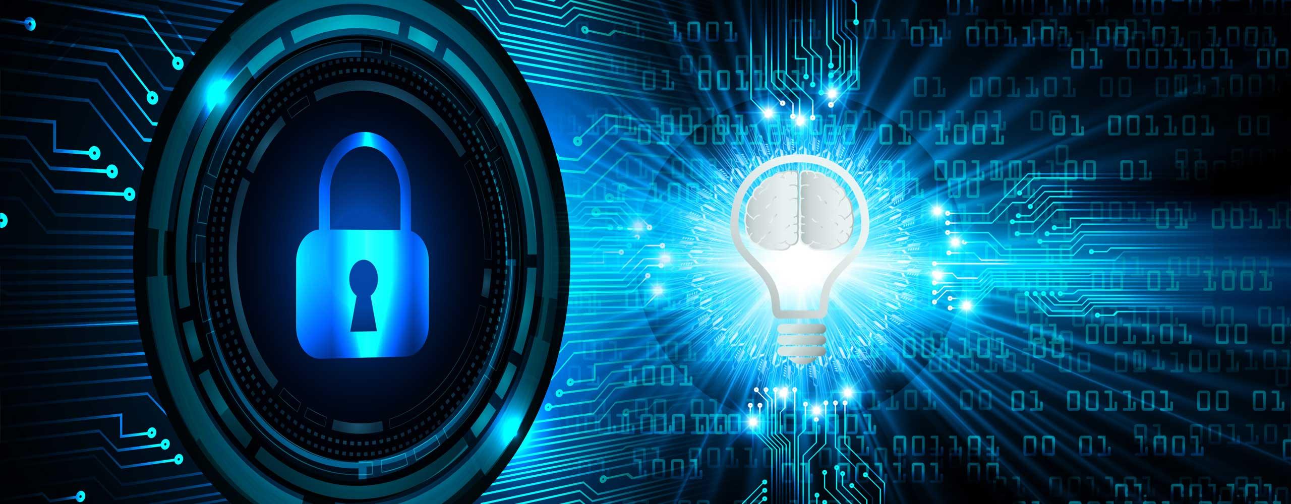 Digitalisierung Grenzen