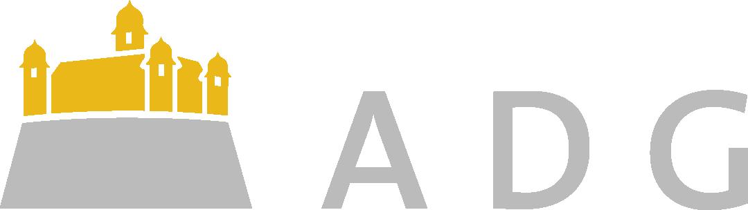 logo_adg_4c